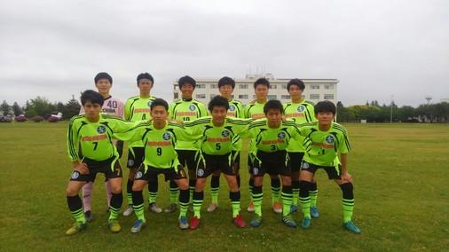 2019512 県リーグ vs 海自下総サッカー部_190607_0001.jpg