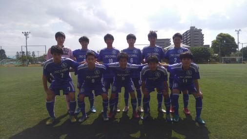 2019519 県リーグ vs 市川SC_190607_0007.jpg