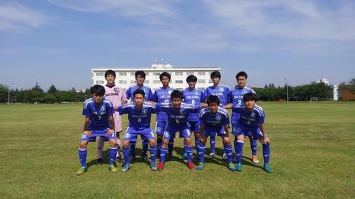 2019526 県リーグ vs IBU FC_190607_0002.jpg