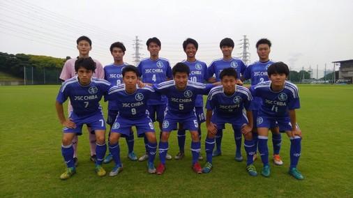 201962 県リーグ vs C.G.U FC_190607_0002.jpg