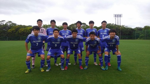 201969 県リーグ vs 中央学院大学 Perruche_190611_0006.jpg
